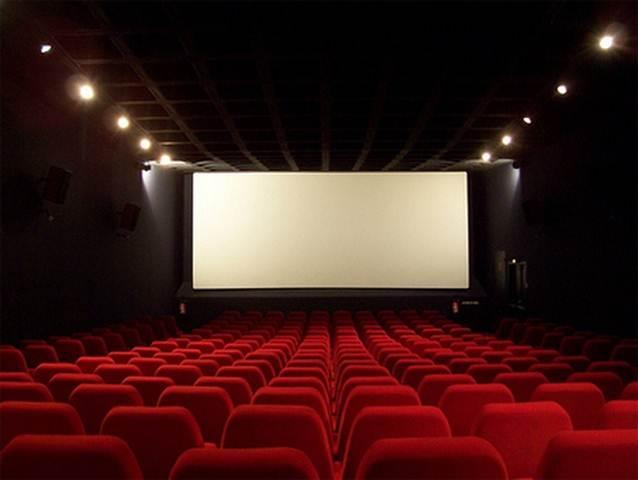 مقاله تاریخ سینمای هلند