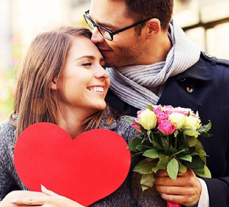 پکیج جامع سابلیمینال جذب عشق (جذب همسر و بهبود رابطه)