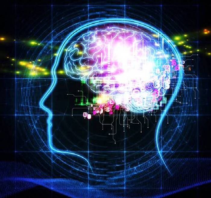 پکیج جامع آموزشی سلامتی با قدرت ذهن