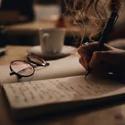 آموزش کامل و کاربردی چگونه نویسنده شویم
