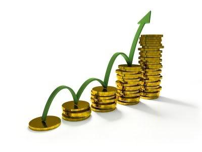 مدیریت مالی 1