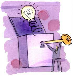 """پاورپوینت نقش مدیریت عالی """"عوامل حائز اهمیت در طراحی ساختار سازمان"""""""