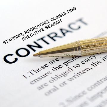 قرارداد تجاری سرمایه گذاری مشترک به زبان انگلیسی و فارسی