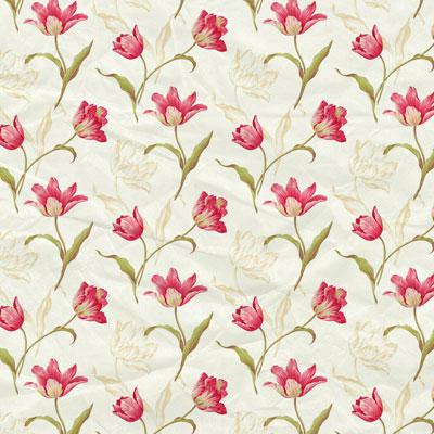 عکس کاغد دیواری و پترن گل (1)