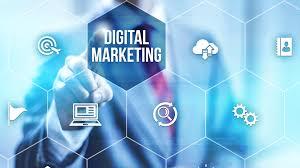 آموزش فوق العاده حرفه ای دیجیتال مارکتینگ