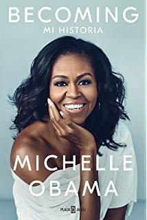 خرید کتاب becoming obama