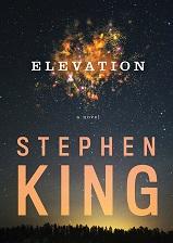 خرید کتاب Elevation