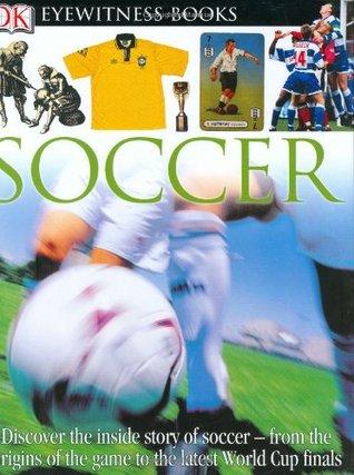 خرید کتاب Soccer (DK Eyewitness Books)