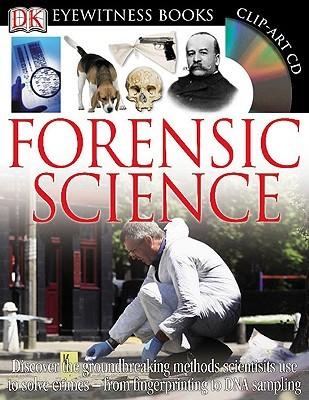 خرید کتاب Forensic Science