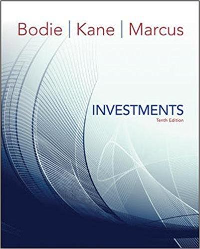 خرید کتاب Investments