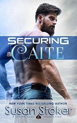 خرید کتاب Securing Caite