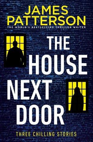 خرید کتاب The House Next Door