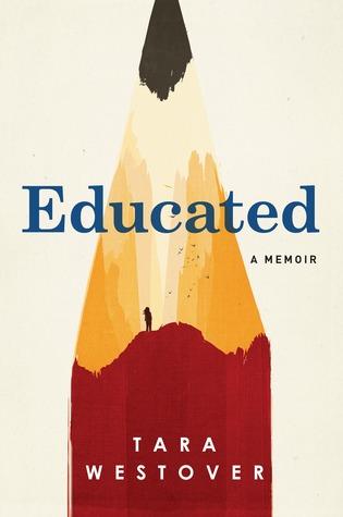 خرید کتاب Educated