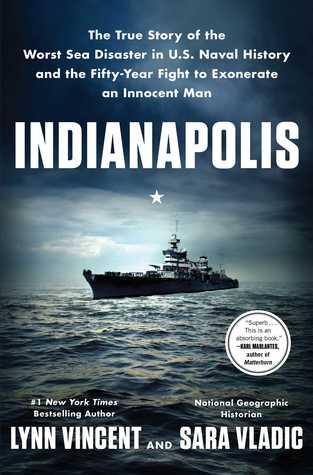 خرید کتاب Indianapolis