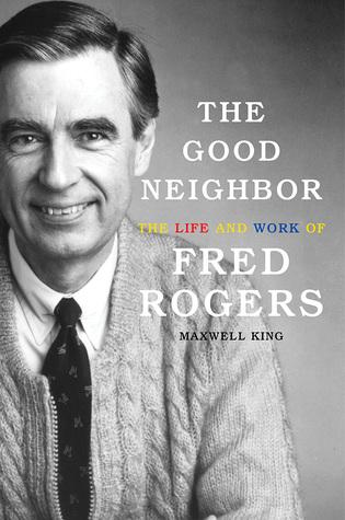 خرید کتاب Good Neighbor