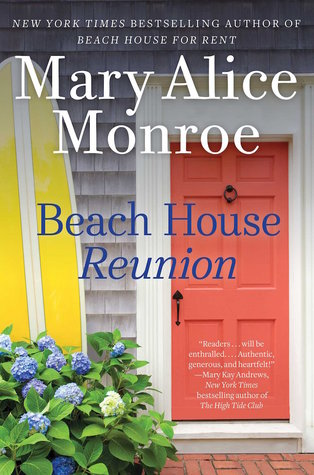 خرید رمان Beach House Reunion