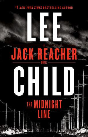 خرید رمان The Midnight Line