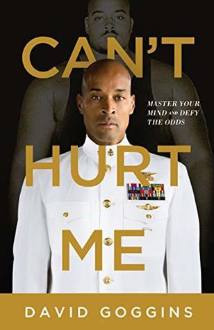 خرید کتاب Can Hurt Me