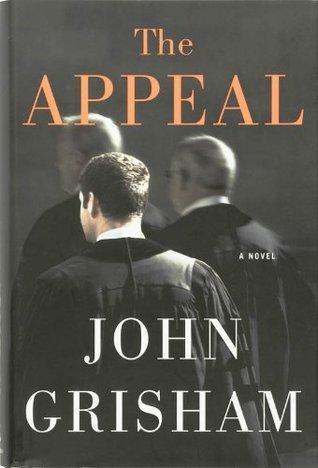 خرید رمان  The Appeal