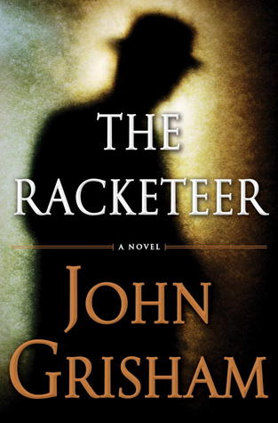 رمان The Racketeer