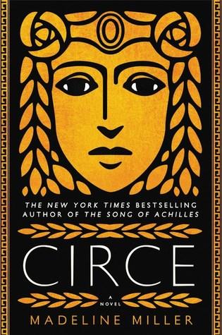 رمان Circe