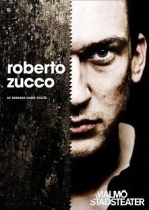 روبرتو زوکو