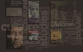 پاورپوینت مطالعات فرهنگی و  نظریه پردازان فرهنگی