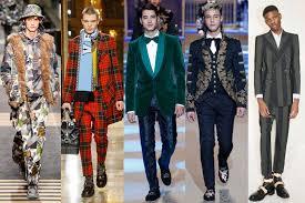 جهانی شدن و لباس