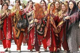 شکافهای اجتماعی میان بلوچها و غیر بلوچها در سیستان و بلوچستان