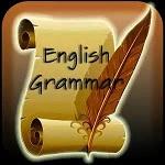ریشه های لاتین و یونانی کلمات رایج انگلیسی