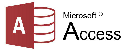 آموزش تصویری برنامه کاربردی Access 2013 به زبان ساده