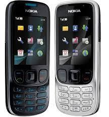 دانلود فایل فلش فارسی Nokia 6303c  Rm-443 ورژن 09.10