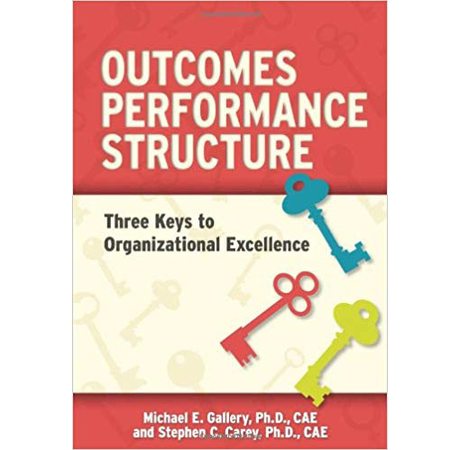 Outcomes, Performance, Structure-OPS