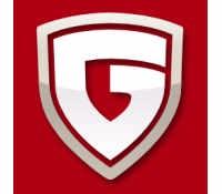 حفاظت جامع در برابر نرم افزارهای مخرب (محصول کشور المان)