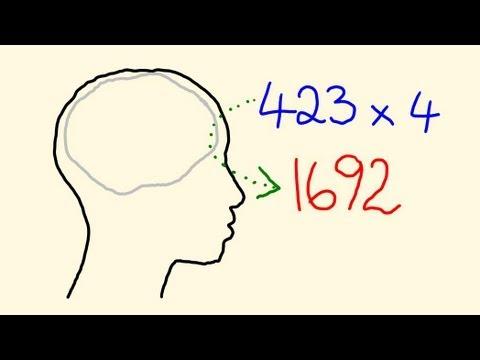 به شما این اطمینان را می دهد که مسئله های ریاضی را بسیار سریع تر از روش معمول و کلاسیک حل نمایید!