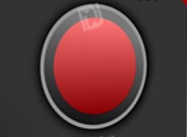 نرم افزار فیلم برداری از دسکتاپ و محیط بازی های کامپیوتری