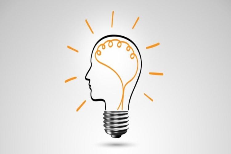 آموزش تست ثروت یا فقر و 7 راهکار برای بالابردن سطح IQ
