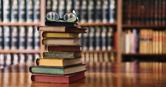 12 کتاب که خواندش برای موفقیت واجب است!!