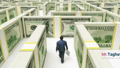 عملی ترین راه درآمدزایی از اینترنت(درآمد100تا500هزارتومان درروز)