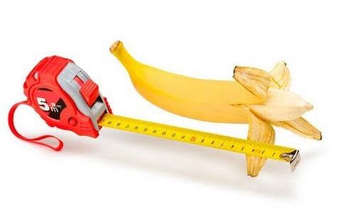 درمان دائمی زود انزالی و افزایش طول و قطر آلت تناسلی