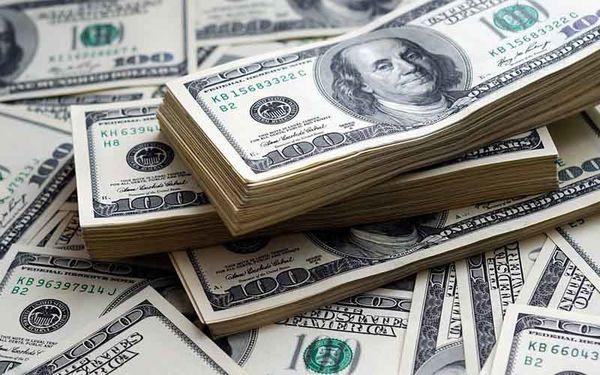 کسب درآمدی میلیونی روزانه 500هزار تومن الی 1 میلیون تومان تضمینی و تست شده همراه با پشتیبانی کامل
