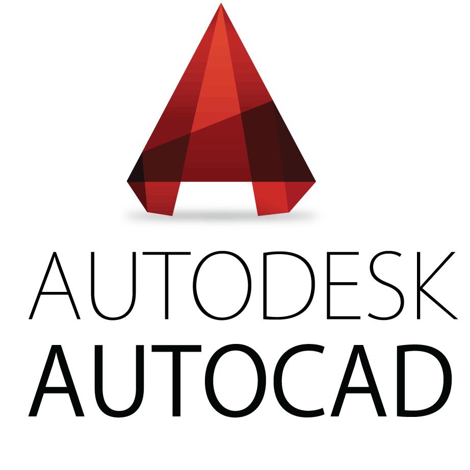 آموزش تمامی نرم افزار اتوکد در یک فایل  PDF