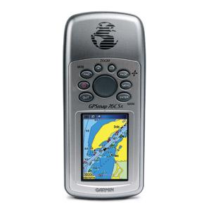 دانلود گزارش کار آزمايشگاه نحوه کار با GPS هاي دستي به صورت کاملا تصويري