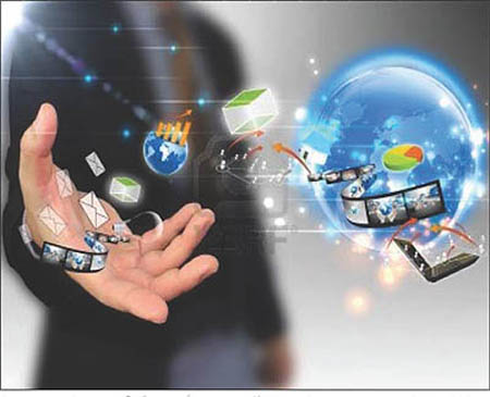 دانلود آدرس اينترنتي بيش از 200 سايت تبليغات اينترنتي رايگان براي معرفي محصولات و خدمات شما و فروش و کسب درآمد بيشتر