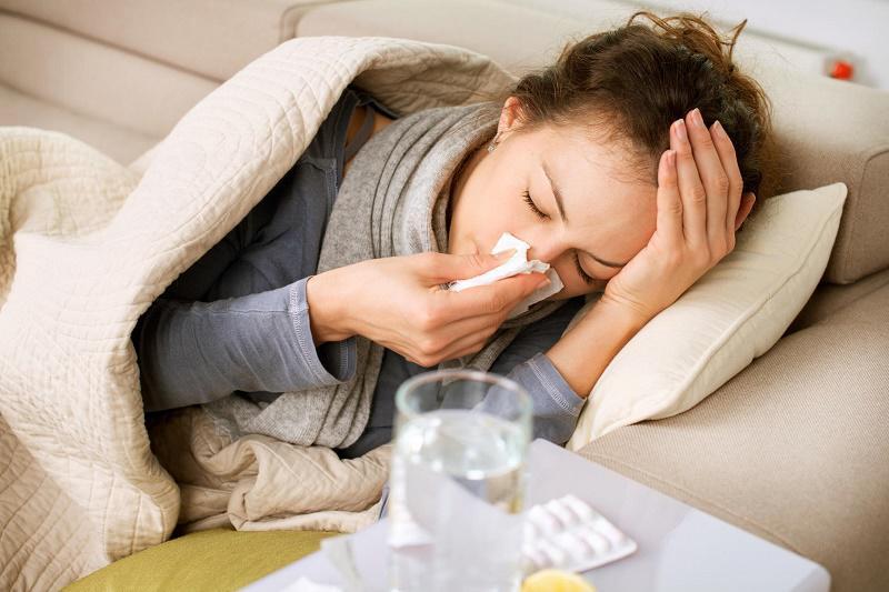 دانلود کليپ 9 راه ساده برای مبارزه با سرما خوردگی