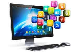 دانلود نرم افزارهای ضروری مورد نیاز کامپیوتر بعد از نصب ویندوز