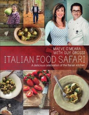 دستور تهیه غذاهای ایتالیایی