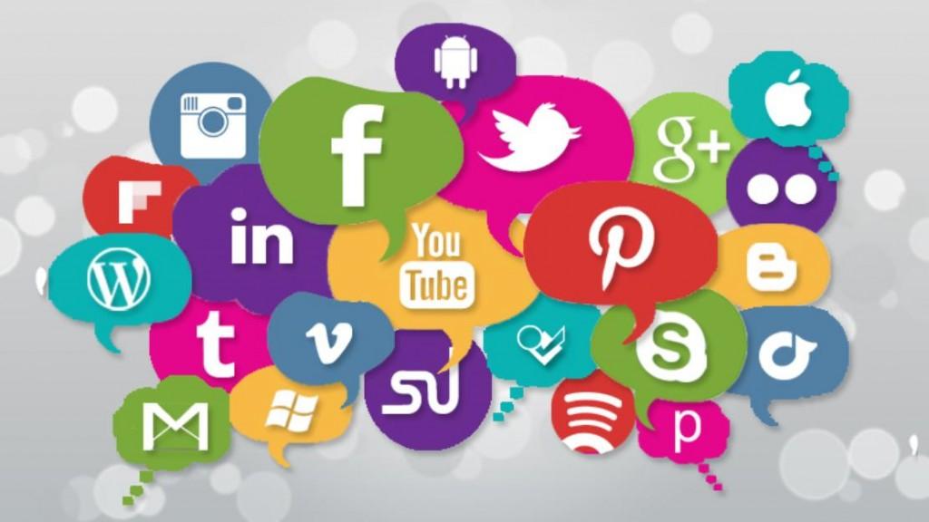 ارزیابی تاثیر اجتماعی ( اتا )