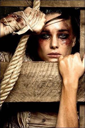 مدل خشونت خانوادگی علیه زنان