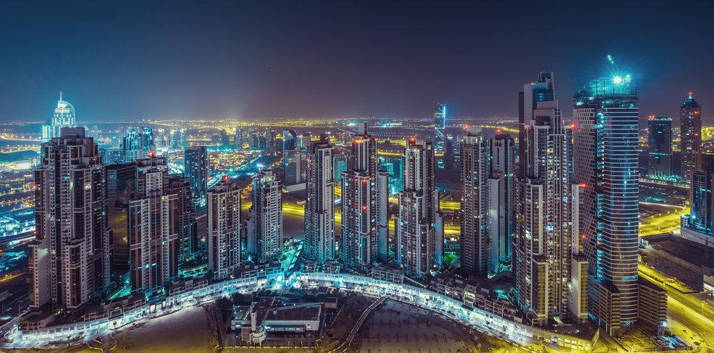 پاور پوینت درس جامعه شناسی شهری